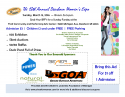 Dearborn Women's Expo