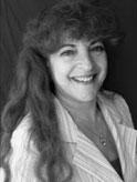 Dr. Carol Ann Fischer, D.C. N.D. – TLC Holistic Wellness