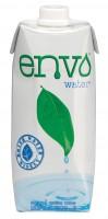 Envo Water