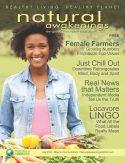 NA July 2016 cover