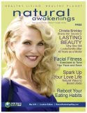 NA May 2016 cover