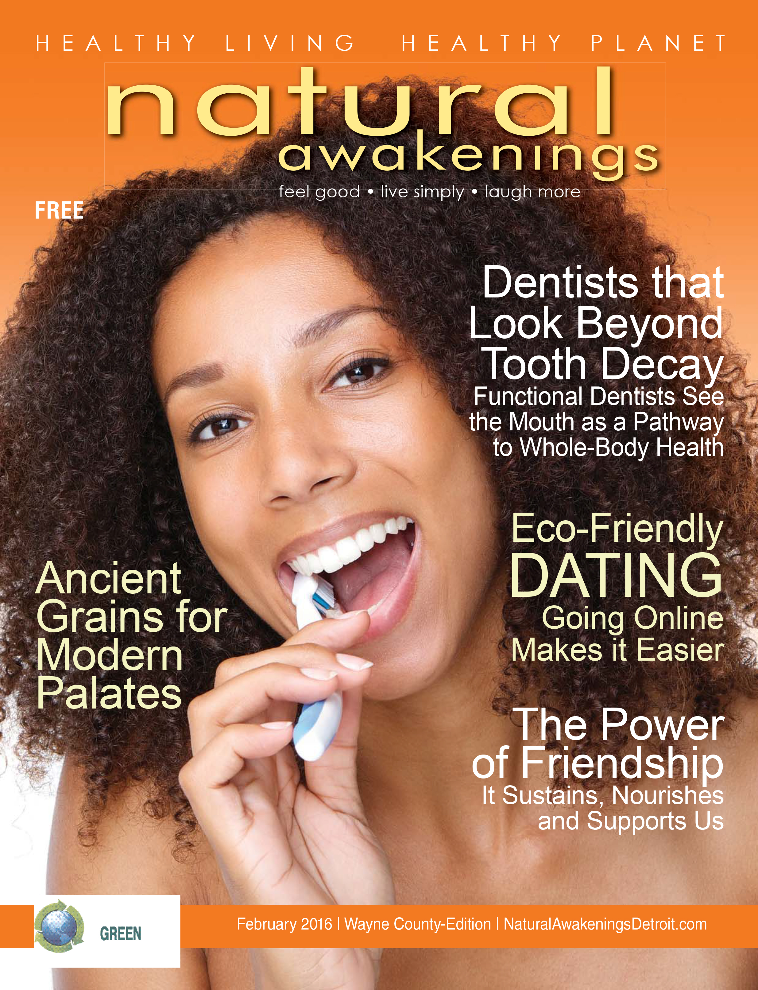 NA Feb 2016 cover