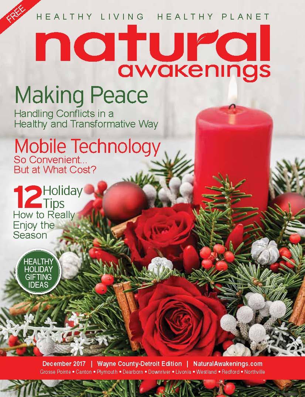 NA Wayne Dec17-FINAL- Front cover