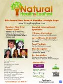 Natural Health EcoFest May15_LR