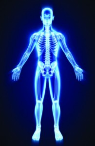 Keep Tabs on Radiation Exposure | Natural Awakenings of
