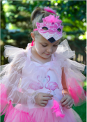 New Halloween Costumes at Pretty Lollie Collection