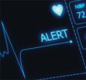 Medical Errors Cause 250,000 Deaths a Year