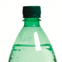 Biodegradable Bottle