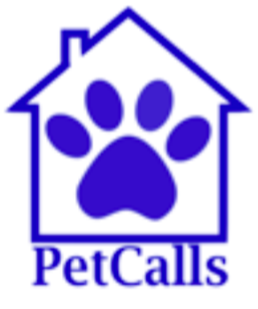 PetCalls Opens in Detroit