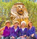 Sky Foundation Fundraiser for Pancreatic Cancer
