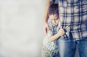 The Sensitive Child - How to Nurture Special Gifts