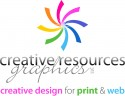 creativeresources_sm_withtag