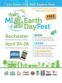 final_MI EarthDayFest_NA_FP_April15