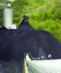 Rocky Topping: Appalachian Residents Oppose Coal Mining Policies